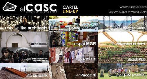 2. elcasc - cartel negro web tutores blog
