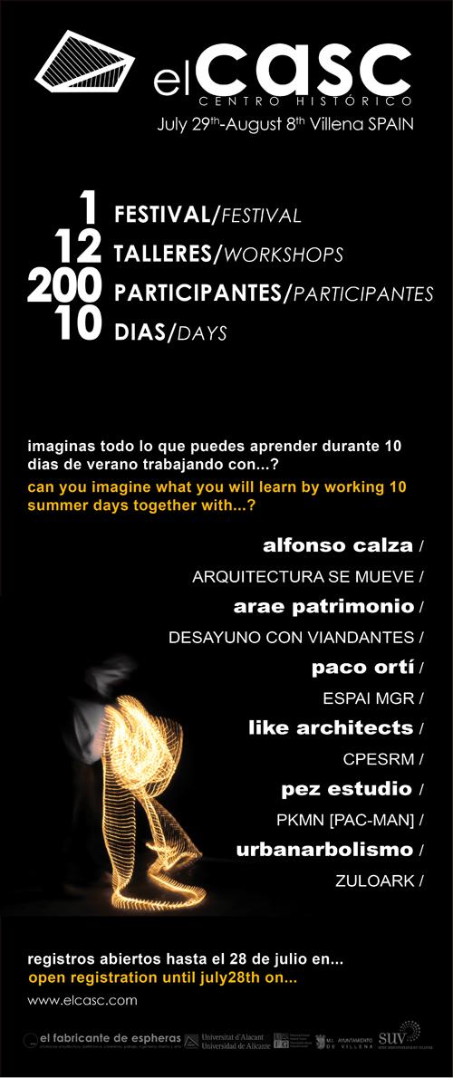 3. elcasc - cartel negro blog