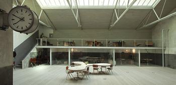Hub Madrid-Daniel Torrello-Churtichaga+Quadra-Salcedo-proyectosinergias-stepienybarno