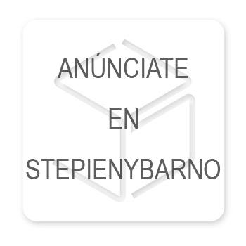 PUBLICIDAD STEPIENYBARNO 350