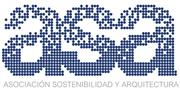 ASA Asociación Sostenibilidad y Arquitectura