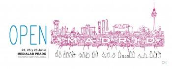 0. #OPENmadrid Raquel Martínez (@rqlmartinez)  Domenico Di Siena @urbanohumano _ stepienybarno
