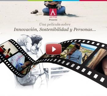 12. innovacion-sostenibilidad-personas ACTIU _ stepienybarno