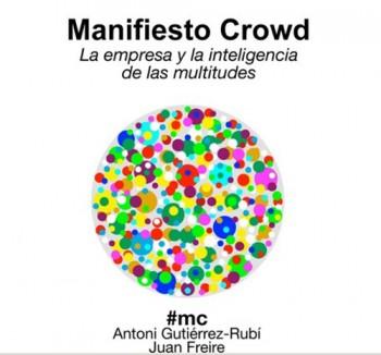2. Manifiesto Crowd    juan freire antoni gutierrez rubí