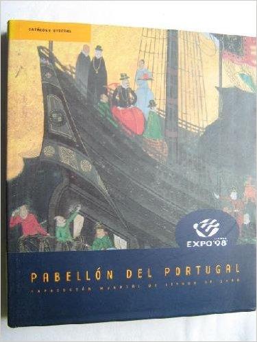 6-pabellon-del-portugal-exposicion-mundial-de-lisboa-de-1998-stepienybarno