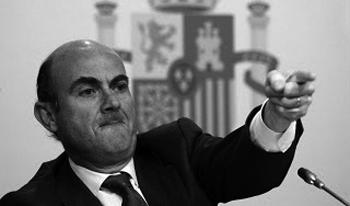 LUIS guindos NOALALSP LSP ARQUITECTOS _ STEPIENYBARNO 350