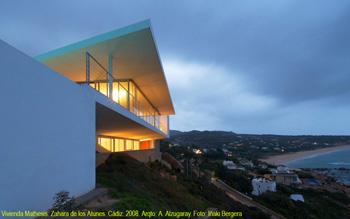 0. alzugaray arquitecto-alfonso-stepienybarno  500 .jpg