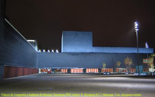 1. alzugaray arquitecto-alfonso-stepienybarno  500