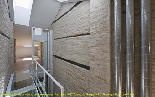 2. alzugaray arquitecto-alfonso-stepienybarno  500