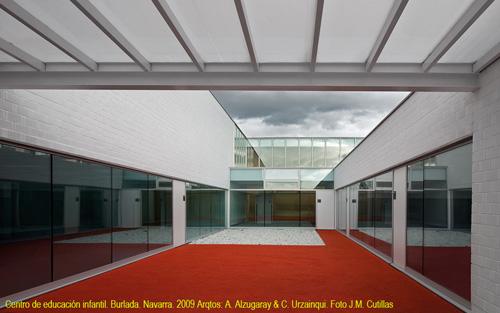6. alzugaray arquitecto-alfonso-stepienybarno  500