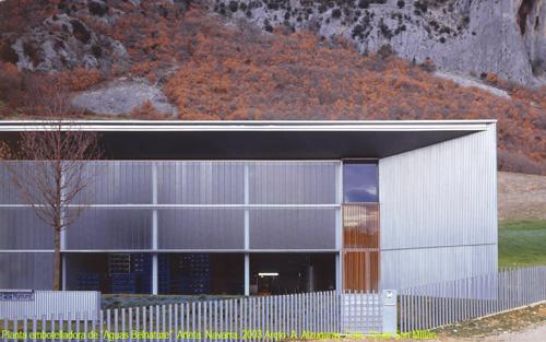 7. alzugaray arquitecto-alfonso-stepienybarno  500