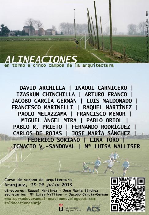 ALINEACIONES_cartel