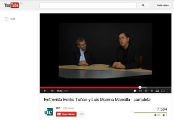 EMILIO TUÑÓN Y LUIS MORENO MANSILLA-stepienybarno