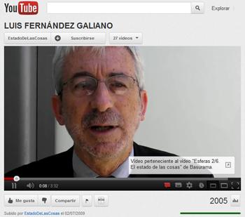 Luis Fernández Galiano-Basurama-Tomoto-Stepienybarno