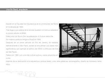 casa de vidrio-lina bo bardi- Jesús Alberto Benítez Fornell-stepienybarno