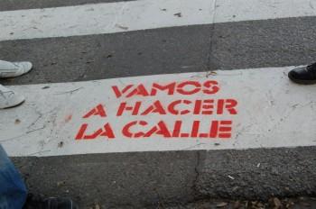 eme3 la ciudad viva reyes-gallegos-s