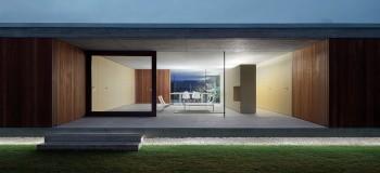 entrevistas_pereda_perez_arquitectos_2