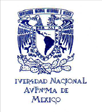 universidad-arquitectura-autonoma-mexico-stepienybarno 350