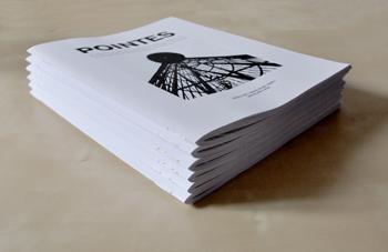 0. pointes stepienybarno-revista-digital-arquitectura 350