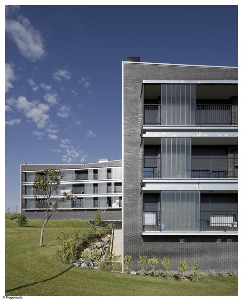 005 500 Blasco-Esparza-arquitectos_stepienybarno  24 VPO CORDOVILLA