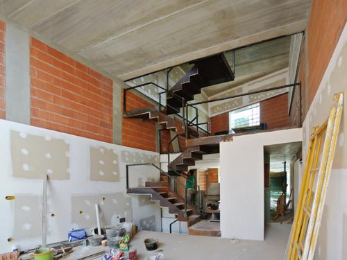 10 Vista interior 1