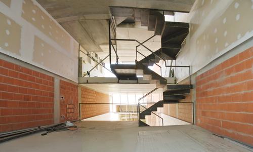 11 Vista interior 2