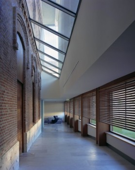 Aranguren-Gallegos-arquitectos_ stepienybarno