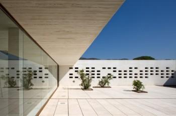 Nieto-Sobejano-Arquitectos_stepienybarno
