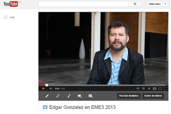 1 edgarg_com-EDGAR-GONZALEZ_ Stepienybarno