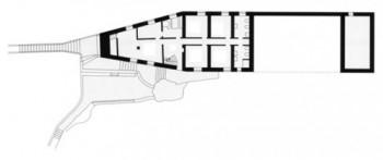 1.1  CASA-MALAPARTE-Adalberto-Libera+ Curzio-Malaparte_stepienybarno-arquitectura