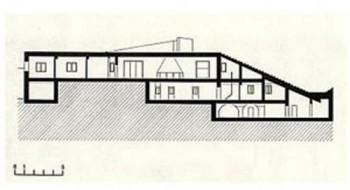 1.2 CASA-MALAPARTE-Adalberto-Libera+ Curzio-Malaparte_stepienybarno-arquitectura