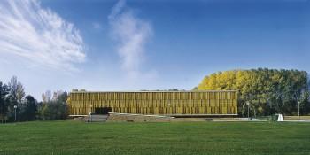 2. FORO EUROPEO_Vaillo+Irigaray Architects_José Manuel Cutillas_Huarte_2004