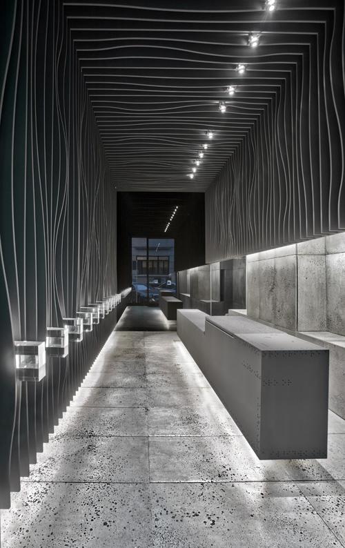 3. JOYERIA D_Vaillo+Irigaray Architects_José Manuel Cutillas_Pamplona_2007