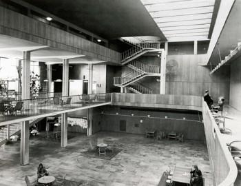 3.-asplund-interior-de-ayuntamiento-500-