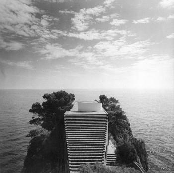 3.1 CASA-MALAPARTE-Adalberto-Libera+ Curzio-Malaparte_stepienybarno-arquitectura