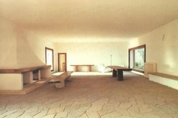 4.0  CASA-MALAPARTE-Adalberto-Libera+ Curzio-Malaparte_stepienybarno-arquitectura