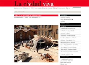 EME3-Stepienybarno-LaCiudad Viva