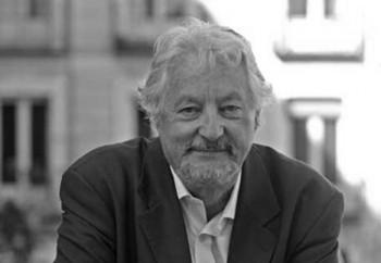 Marc Augé-stepienybarno