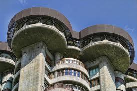 Tres arquitecturas-Saenz de Oiza-Rtve_Stepienybarno 1