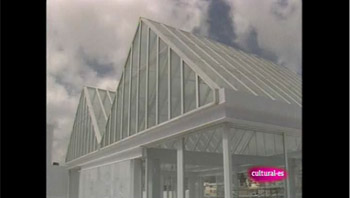 Tres arquitecturas-Saenz de Oiza-Rtve_Stepienybarno