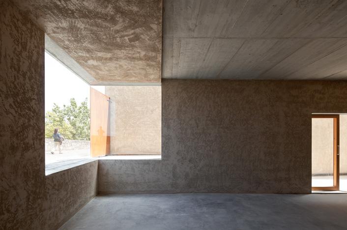carlos-pereda-perez-arquitectos-stepienybarno-descazos 3