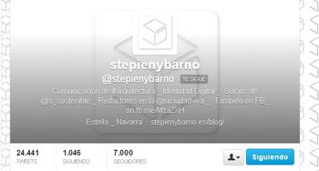 syb stepienybarno-twitter 7000