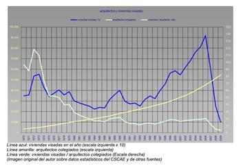 0. Gonzalo García-Uaaap.blogspot.com.es_ stepienybarno