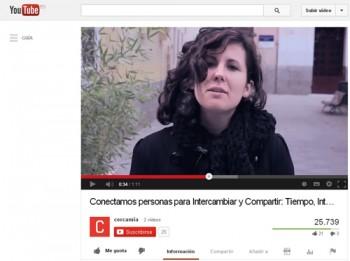 1. cercamia-intercambio-domenico-di-siena_stepienybarno