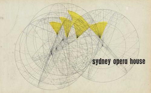 1.0 jorn-utson-opera-sydney-house_stepienybarno 500