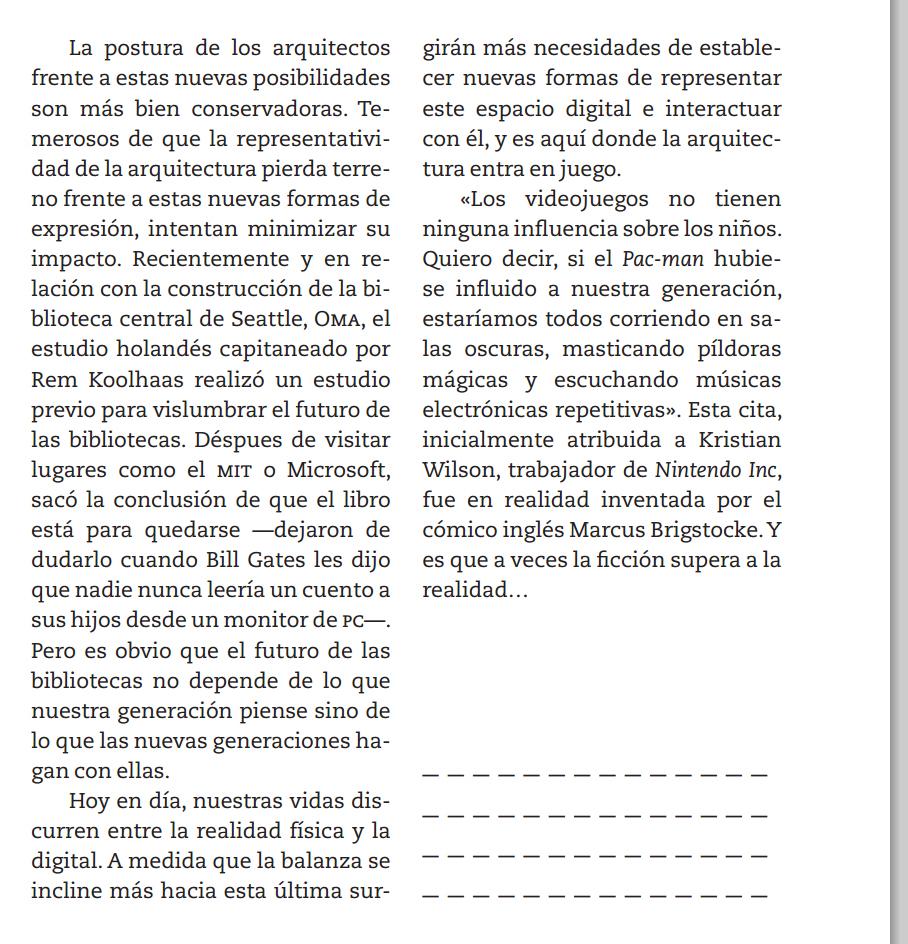 2. ARQUITECTURA-VIDEOJUEGO-Javier Burón-archfarm.org_ stepienybarno