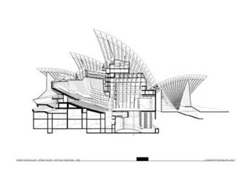 2.2  jorn-utson-opera-sydney-house_stepienybarno 500