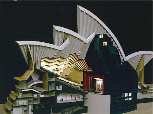 2.3  jorn-utson-opera-sydney-house_stepienybarno 500