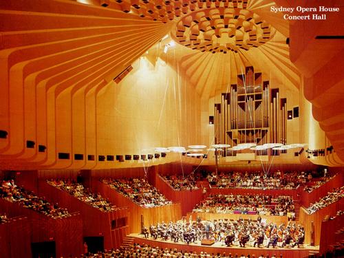 5.1 jorn-utson-opera-sydney-house_stepienybarno 500