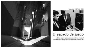 ARQUITECTURA-VIDEOJUEGOS-Eduardo Roig Segovia_stepienybarno